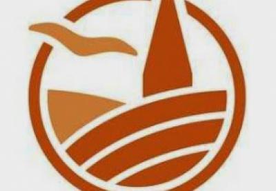 lg_logo_klb