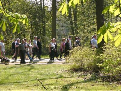 vrijbroekpark 002