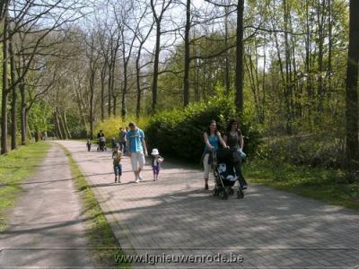 vrijbroekpark 006