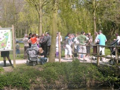 vrijbroekpark 035
